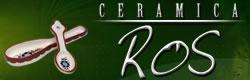 Ceramica Ros