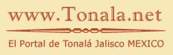 El Portal de Tonala