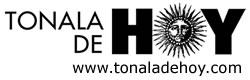 Tonala de Hoy - Semanario