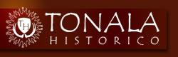 Tonala Historico