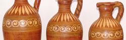 Barro y Ceramica