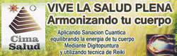 Cima Salud